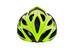 Rudy Project Windmax - Casco de carretera - amarillo/verde